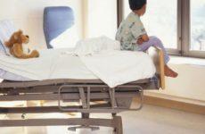 Онколог Поляков назвал самые распространенные виды рака у российских детей