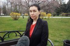Краснодарский хирург, несколько лет уродовавшая своих пациенток, впала в кому накануне суда