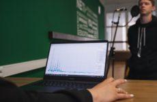 В Новосибирске научились по голосу определять болезни гортани и депрессию