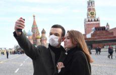 Стало известно, когда в Москве снимут большинство ограничений