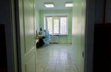 Еще два человека умерли от COVID-19 в Новосибирской области
