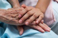 Центры амбулаторной онкологической помощи появляются на Ставрополье