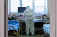 Врачи НИИ Склифосовского предложили новый способ лечения COVID-19