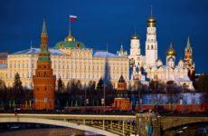 В Кремле оценили «стремительное» снятие ограничений в Москве