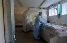 В Новосибирской области от коронавируса умерла пожилая женщина