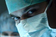 Уже 200 человек умерло от коронавируса в Новосибирской области