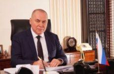 В Свердловской области новый министр здравоохранения