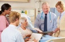 Минздрав представил проект нового порядка проведения мониторинга безопасности медизделий