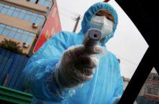 В сельской местности коронавирус не опасен