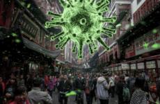 Нулевой статистики по коронавирусу никогда не будет