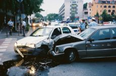 СДВГ в зрелом возрасте связали с повышенным риском автомобильных аварий