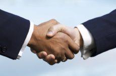 Сифилис передается при обычном рукопожатии