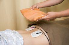 Физиотерапия: почему процедуру нужно начать прямо сейчас