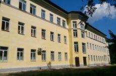 Главгосэкспертиза одобрила реконструкцию корпуса больницы в Твери под  Центр ядерной медицины
