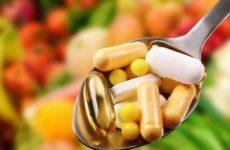 Ученые определили витамин, способный подавлять рак легких