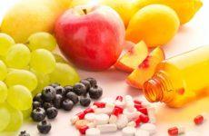 Витамины для спортсменов: какие добавки важны при занятиях спортом?