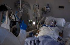 Коронавирус может спровоцировать редкую аутоиммунную болезнь