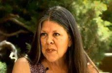 Заразившаяся ВИЧ 30 лет назад женщина выздоровела