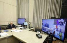 При свободной записи на тесты в Москве выявляют в пять раз больше больных коронавирусом