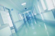 Больной коронавирусом житель Амурской области приговорен условно за побег из больницы
