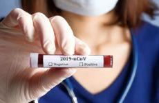 Иммунолог Крючков назвал срок возможного повторного заражения коронавирусом