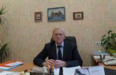 Почетным жителем Екатеринбурга стал эпидемиолог