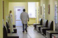 На Украине признали огромный дефицит врачей