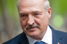 Лукашенко рассказал о получении российской вакцины от коронавируса