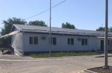 В Ставропольском крае появилась ещё одна врачебная амбулатория