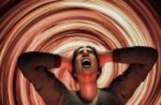Ученые нашли молекулу, которая может освободить от хронической боли