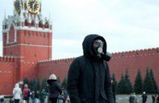 Стало известно, когда отступит коронавирус в России