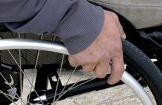 Ученым удалось улучшить состояние парализованного пациента