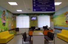 В Ставропольском крае внедряют бережливые технологии в медучреждения