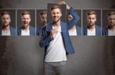 10 признаков высокой эмоциональной чувствительности