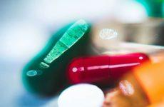 Лечение COVID-19 может привести к повышению устойчивости к противомикробным препаратам