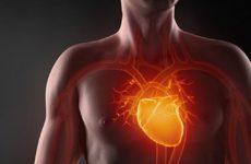 У молодого парня из Ставрополья предотвратили обширный инфаркт