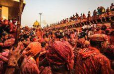 Коронавирусом могли заболеть более 60 млн индийцев