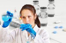 Учёные из Ставропольского края искали лекарство от коронавируса, но открыли новое средство от рака
