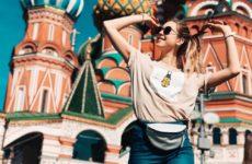 Количество заражений COVID-19 в России стабилизировалось