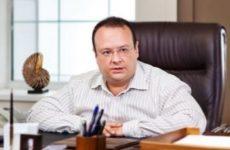 Главный врач приморской больницы уволился после встречи с губернатором