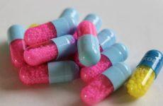 Лекарство от цирроза печени может помочь при деменции