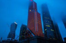 Собянин: в Москве ухудшается ситуация с коронавирусом