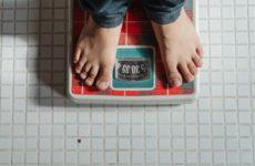 Чем плох дефицит массы тела? Объясняем вред