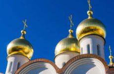 COVID-19 в России: сезонный рост или новая волна