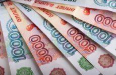 «Детские» коронавирусные выплаты продлили на сентябрь