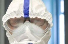 Почти 7 тысяч медработников Петербурга признаны пострадавшими из-за работы с COVID-19