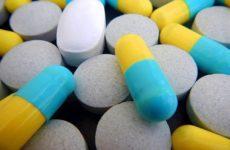 Прием популярных препаратов чреват когнитивными нарушениями