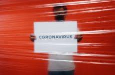 Инфекционист: пандемия коронавируса продлится ещё 10 лет
