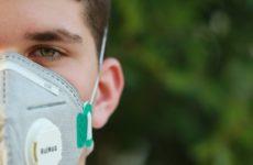 Три человека за сутки убил коронавирус в Новосибирской области