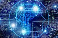 Компьютер научили предсказывать мысли человека